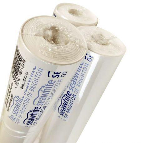 140gsm Drawing Paper Roll (63cm x 10m)