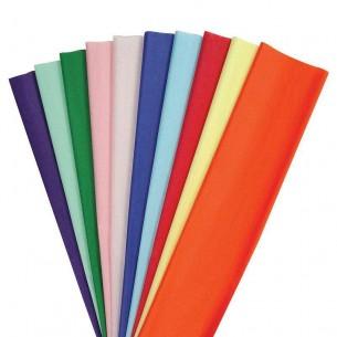 Tissue Paper (20gsm)
