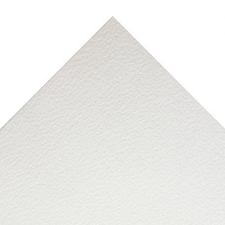 Bockingford Watercolour Paper NOT 30 x 22 inch Pack of 10
