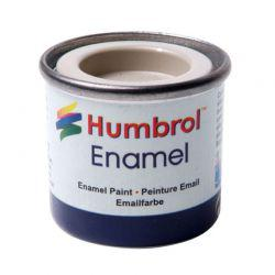 Enamel Paint (14ml)