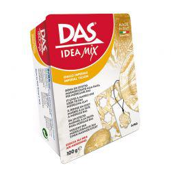 DAS Idea Mix Clay (100g)