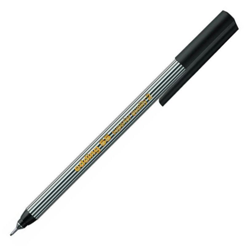 Fineliner 55 Pen