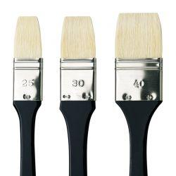 Mottler 7055 Brushes