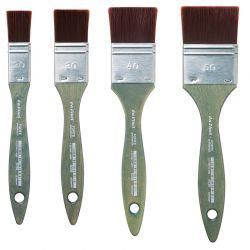 Mottler Forte Brush 5036