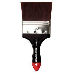 Mottler Cosmotop Brush 5040