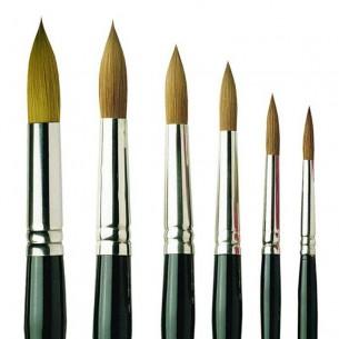 Connoisseur Brush Series 100