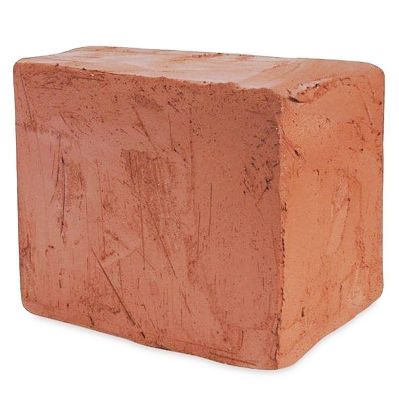 Air Drying Clay: Terracotta