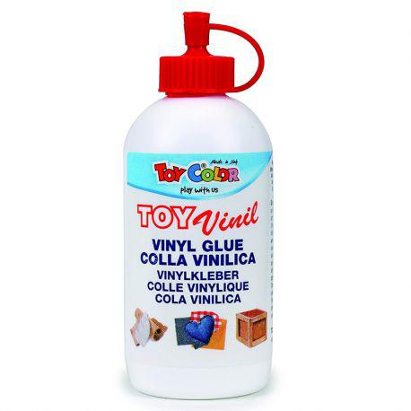 PVA Vinyl Glue
