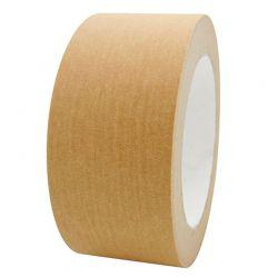 Acid-Free Eco Masking Tapes