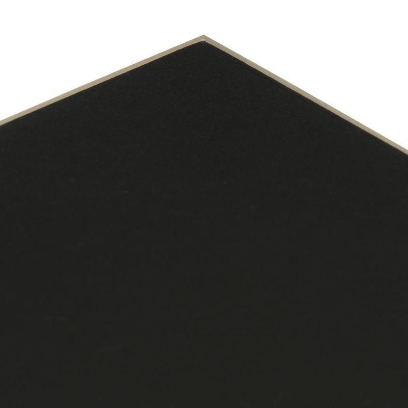 ColourMount (Black)