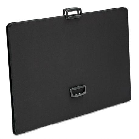 Matrix Carrying Case
