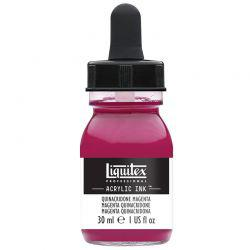 Professional Acrylic Inks (30ml)