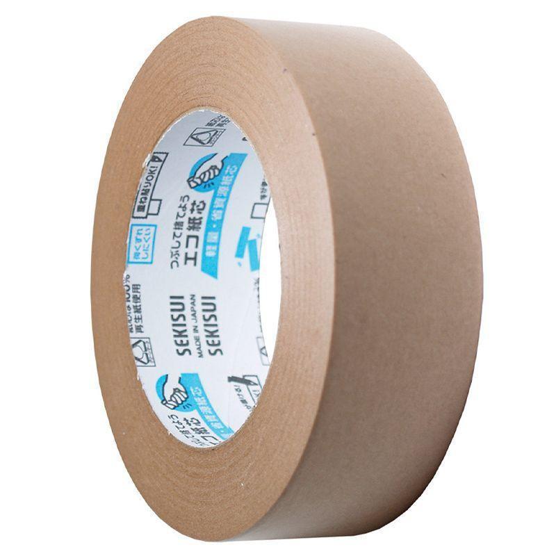Sekisui Eco Framing Tape (50mm x 50m)