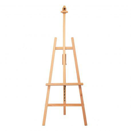 Cotswold Easel