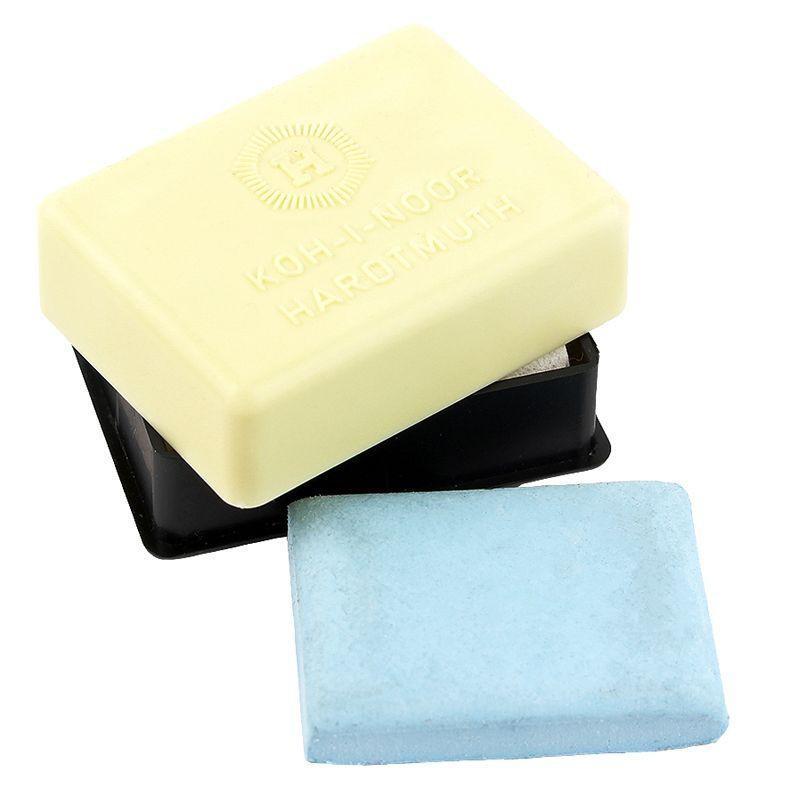 Koh-I-Noor Kneadable Eraser