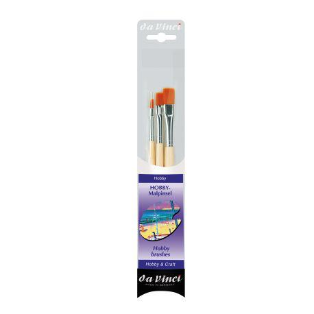 Brush Set 5268