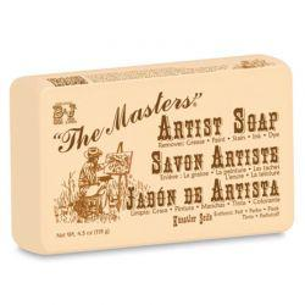 Artist Hand Soap