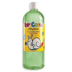Kids' Washable Glue (1000ml)