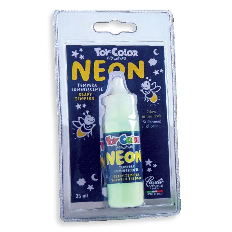 Neon Paint (25ml)
