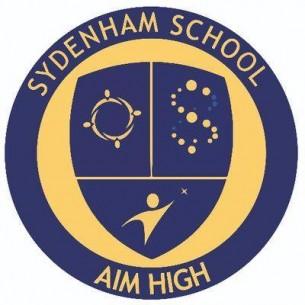 Sydenham School Pack 1