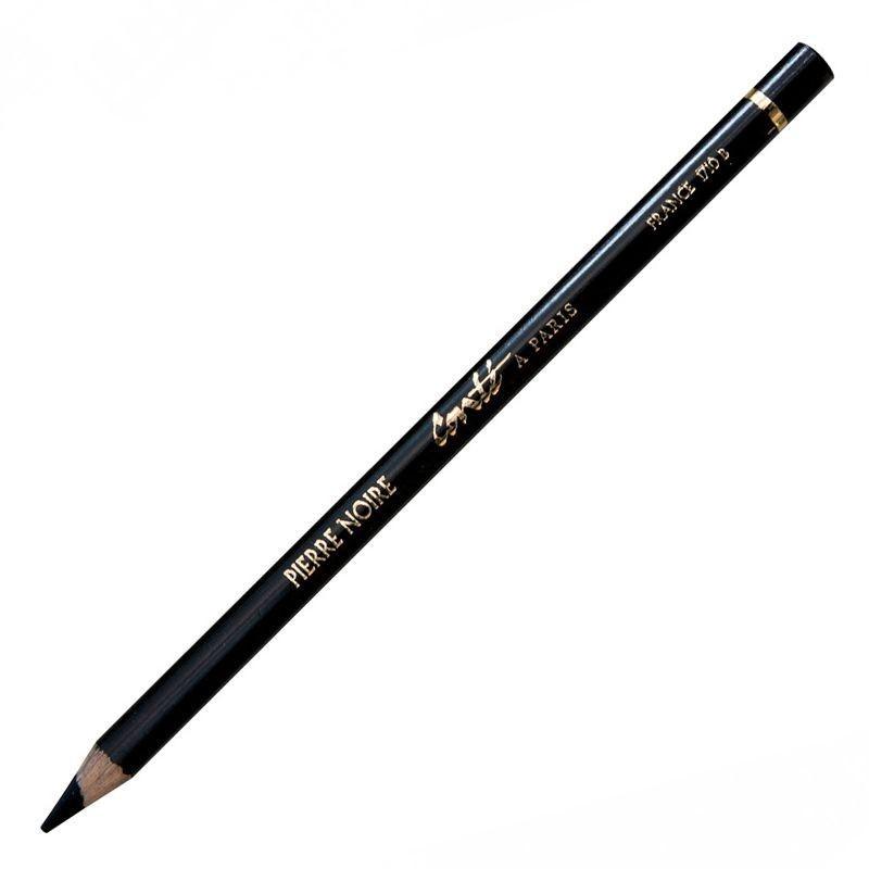 Pierre Noire Pencils