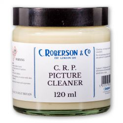C.R.P. Picture Cleaner (120ml)