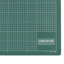 Unique Professional Double Sided A3 Cutting Mat