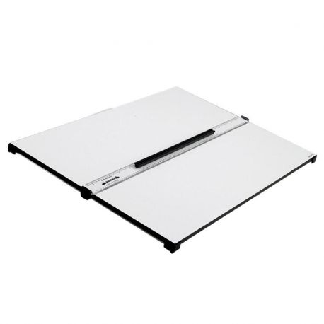 The Blundell Harling Challenge Drawing Board