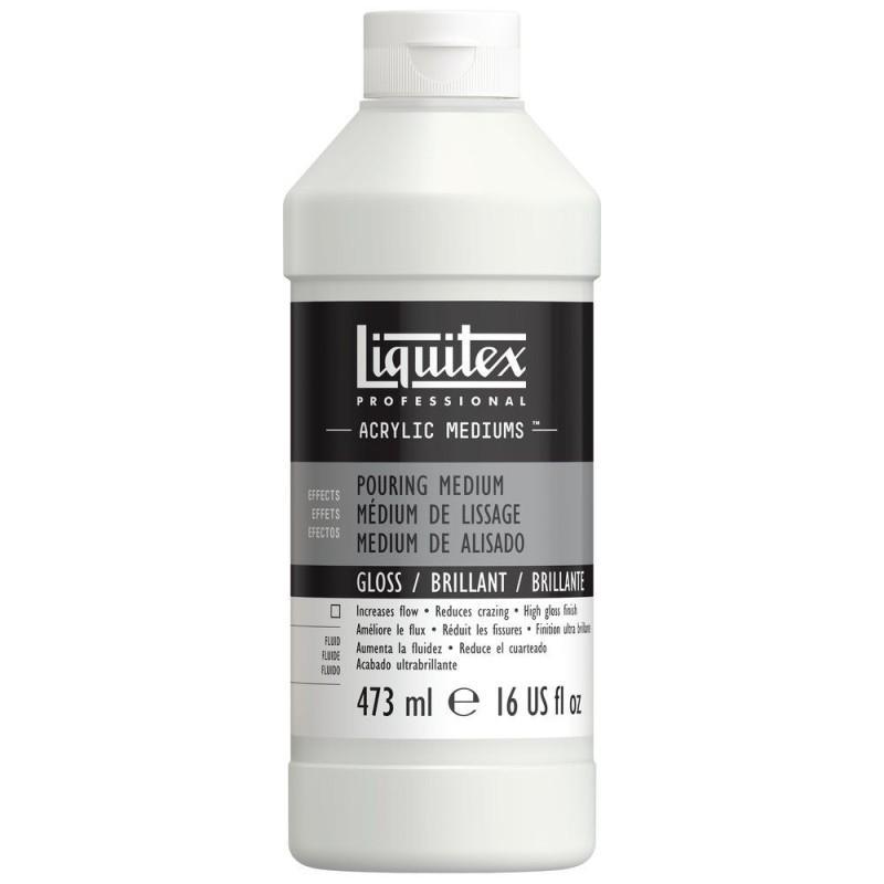 Professional Pouring Medium (473ml)