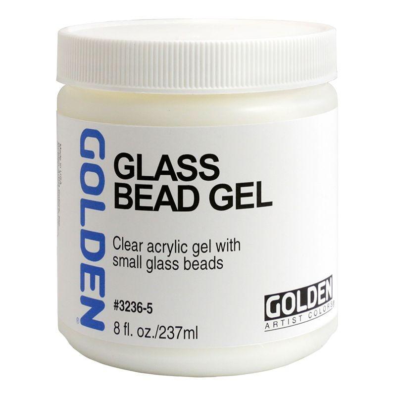 Glass Bead Gel (237ml)