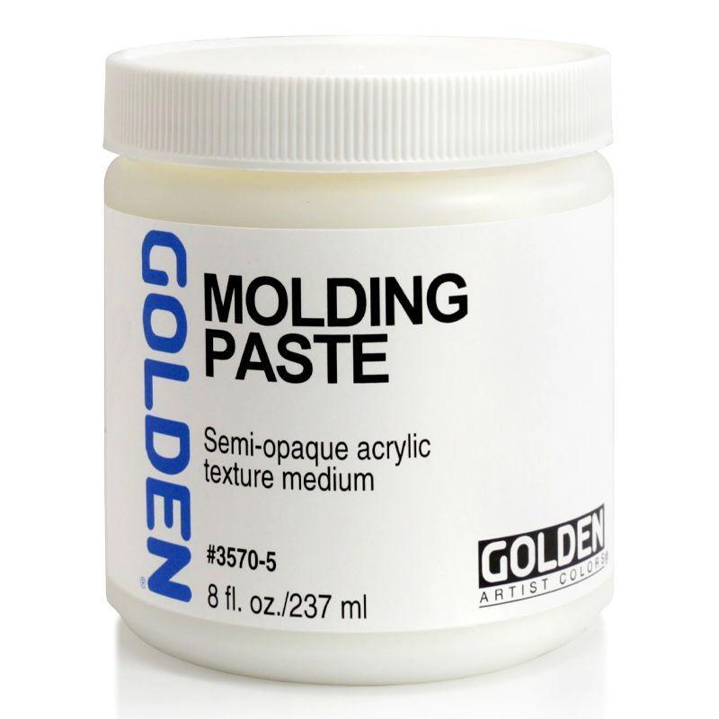 Moulding Paste (237ml)