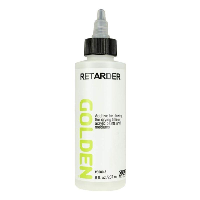 Retarder (237ml)