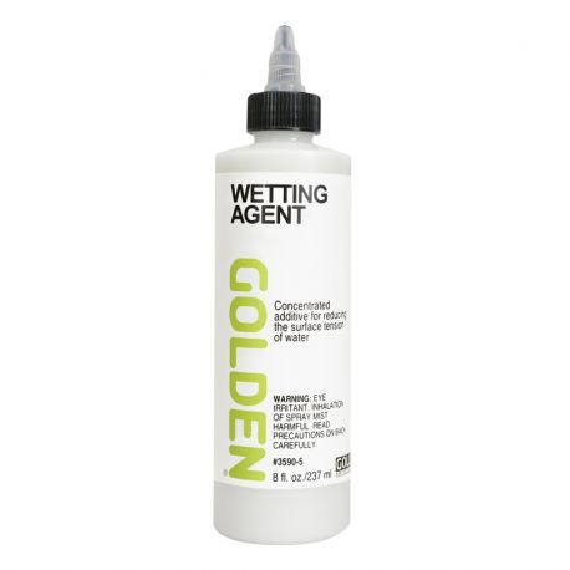 Wetting Agent (237ml)
