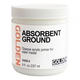 Absorbent Ground (237ml)