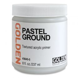 Pastel Ground (237ml)