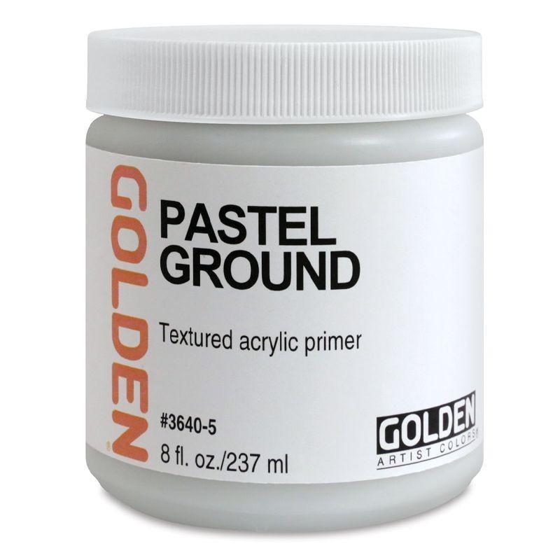 Pastel Ground (237ml)