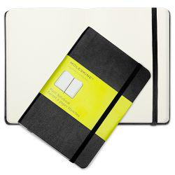 Classic Notebook (Pocket)