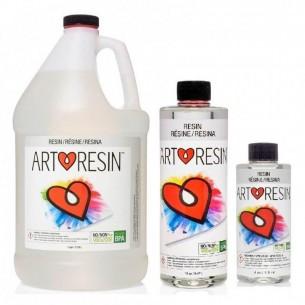 ArtResin Non-Toxic Epoxy Resin Sets