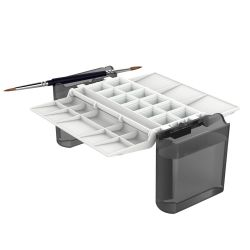Portable Painter Pocket Travel Box