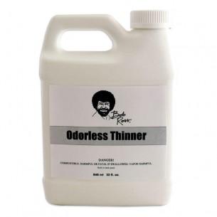 Odourless Thinner (946ml)