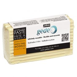 Gedeo Modelling Paste (500g)