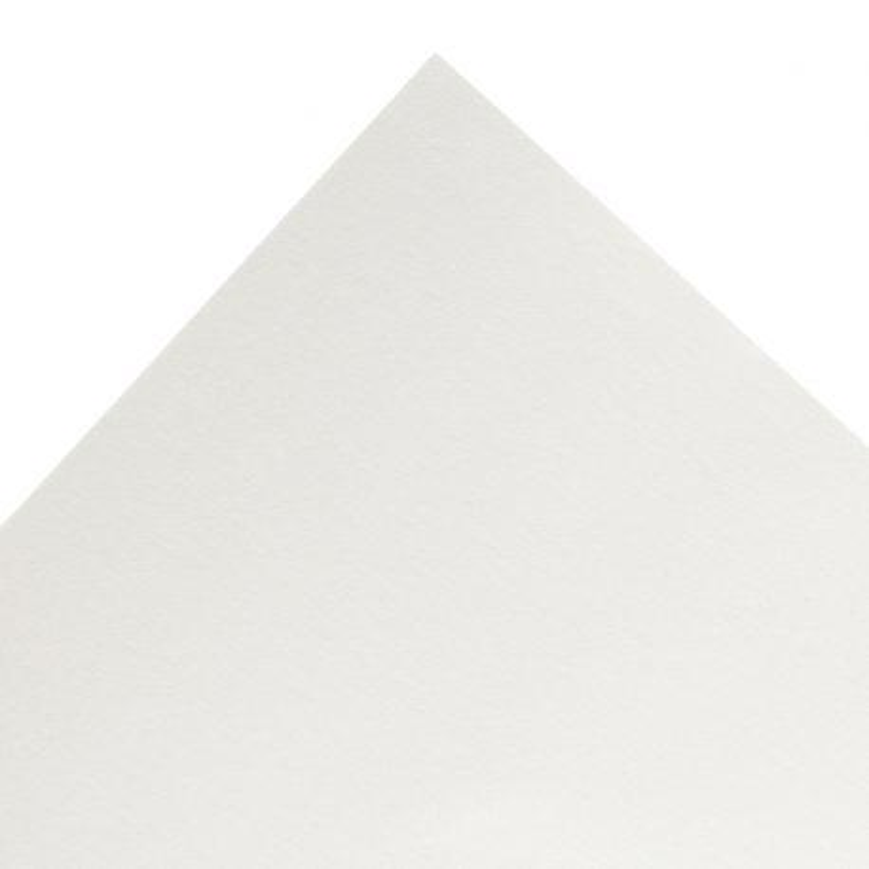 "Watercolour Paper: HP, 22 x 30"", 300gsm (No.4)"