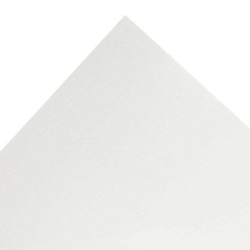 "Watercolour Paper: HP, 22 x 30"", 300gsm (No.5)"