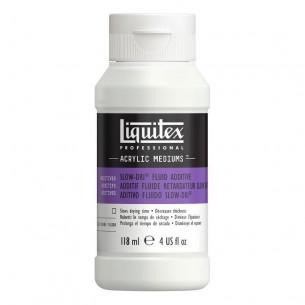Professional Slow-Dri Fluid Additive (118ml)
