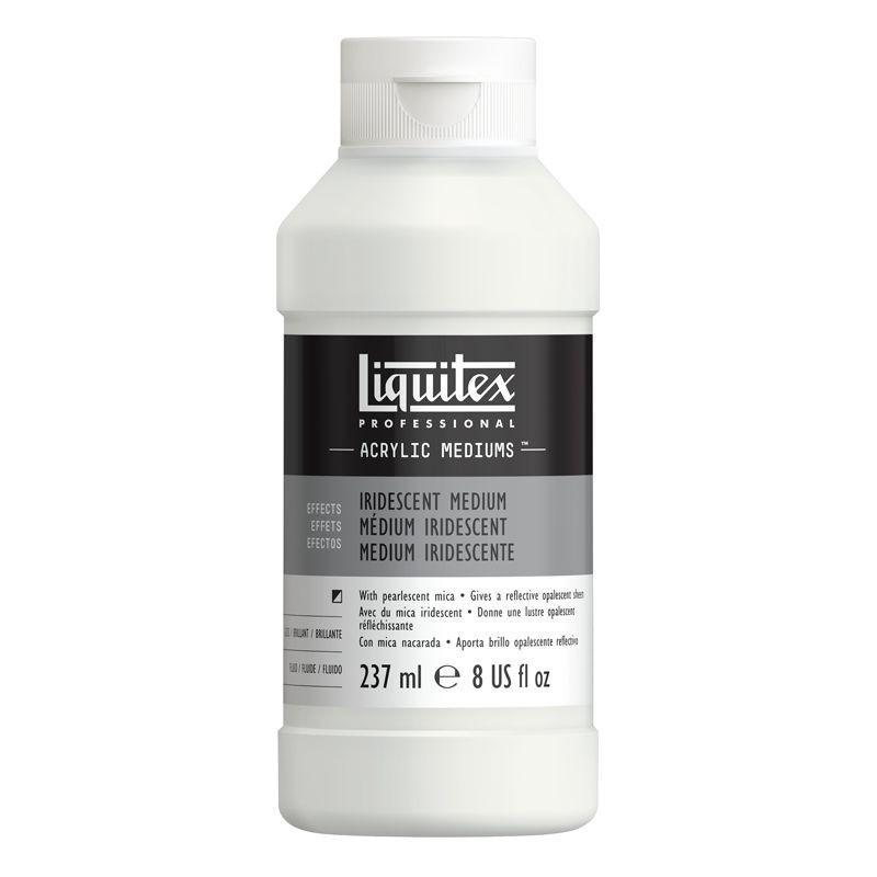 Professional Iridescent Medium (237ml)