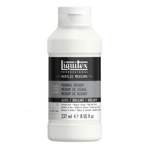 Professional Pouring Medium (237ml)
