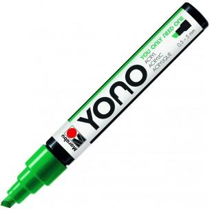 YONO Marker: Chisel Nib