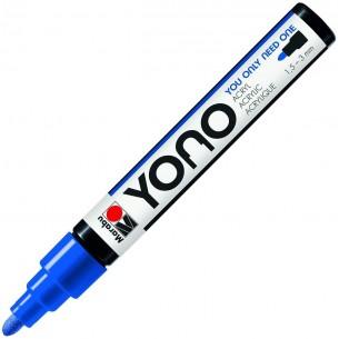 YONO Marker: Medium Bullet Nib