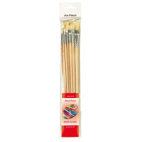 Brush Set 5293