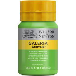 Galeria Acrylic Colours (250ml)